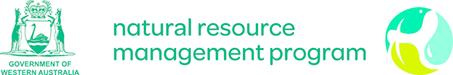 Natural Resorce Mananegemt Program