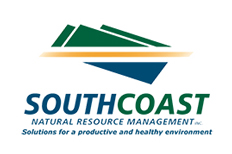 South Coast Natural Resources