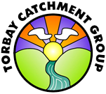 Torbay Catchment Group
