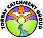 Torbay Catchment Group